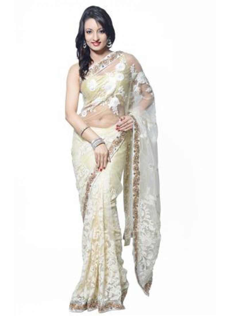 cream-net-saree-designed-with-zari-sequins-thread-and-patch-border-wor-800x1100
