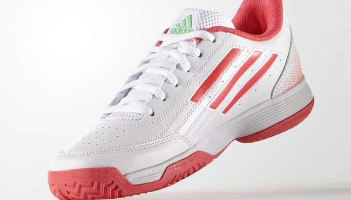 Photo of 40% Réduction Chaussure tennis Adidas Sonic Attack pour kids – 270dhs