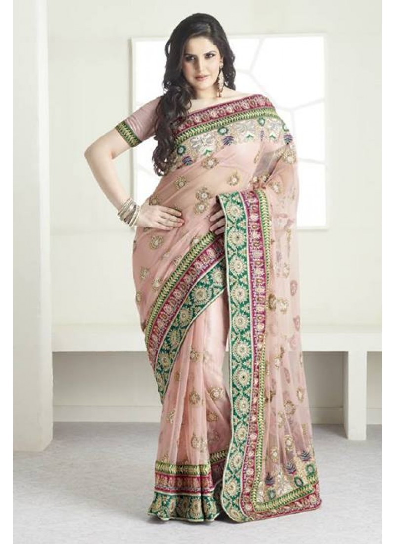 light-pink-net-saree-designed-with-sequins-resham-zari-and-patch-border-work-800x1100