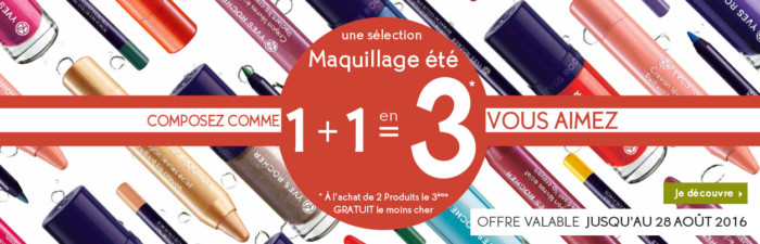promo-banner-maquillage