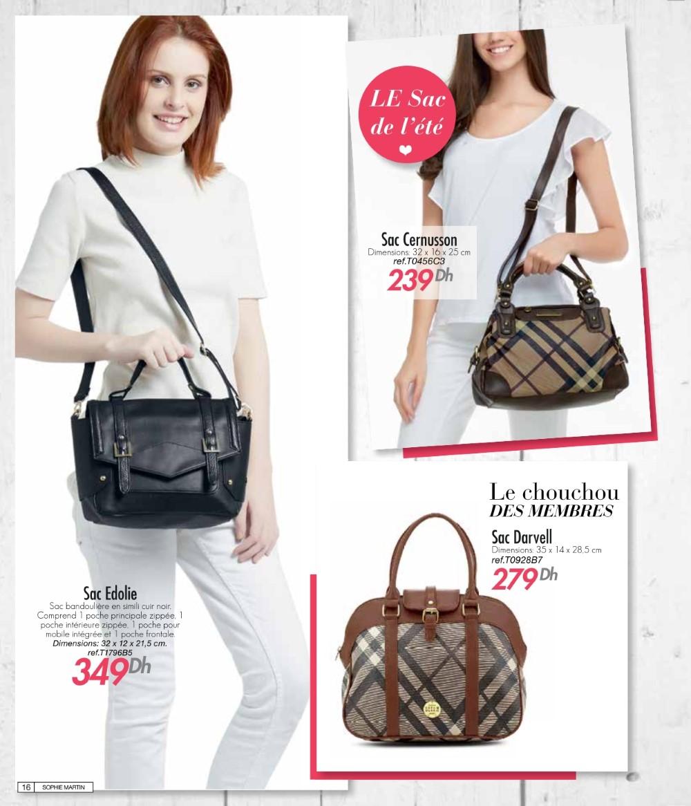 youblisher.com-1506606-catalogue_61_016