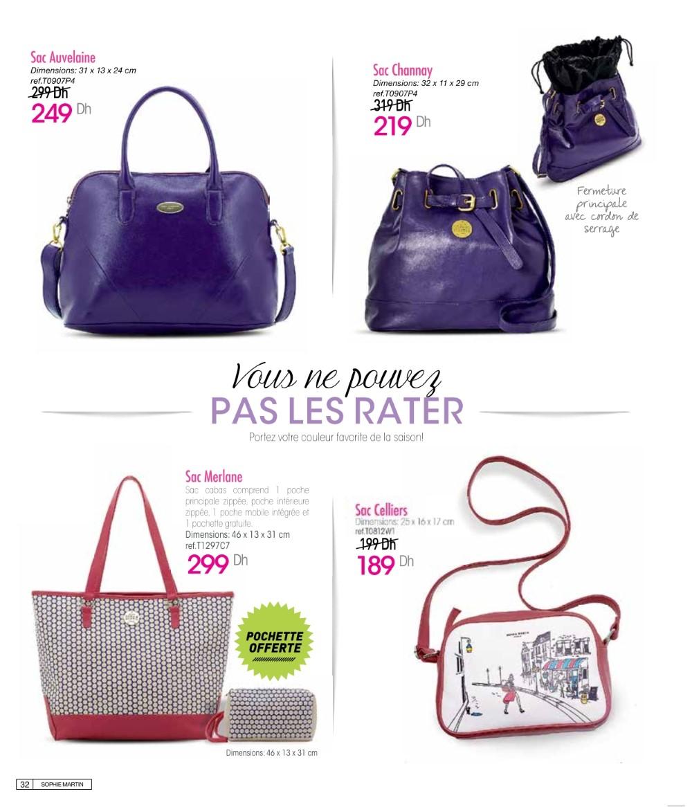 youblisher.com-1506606-catalogue_61_032
