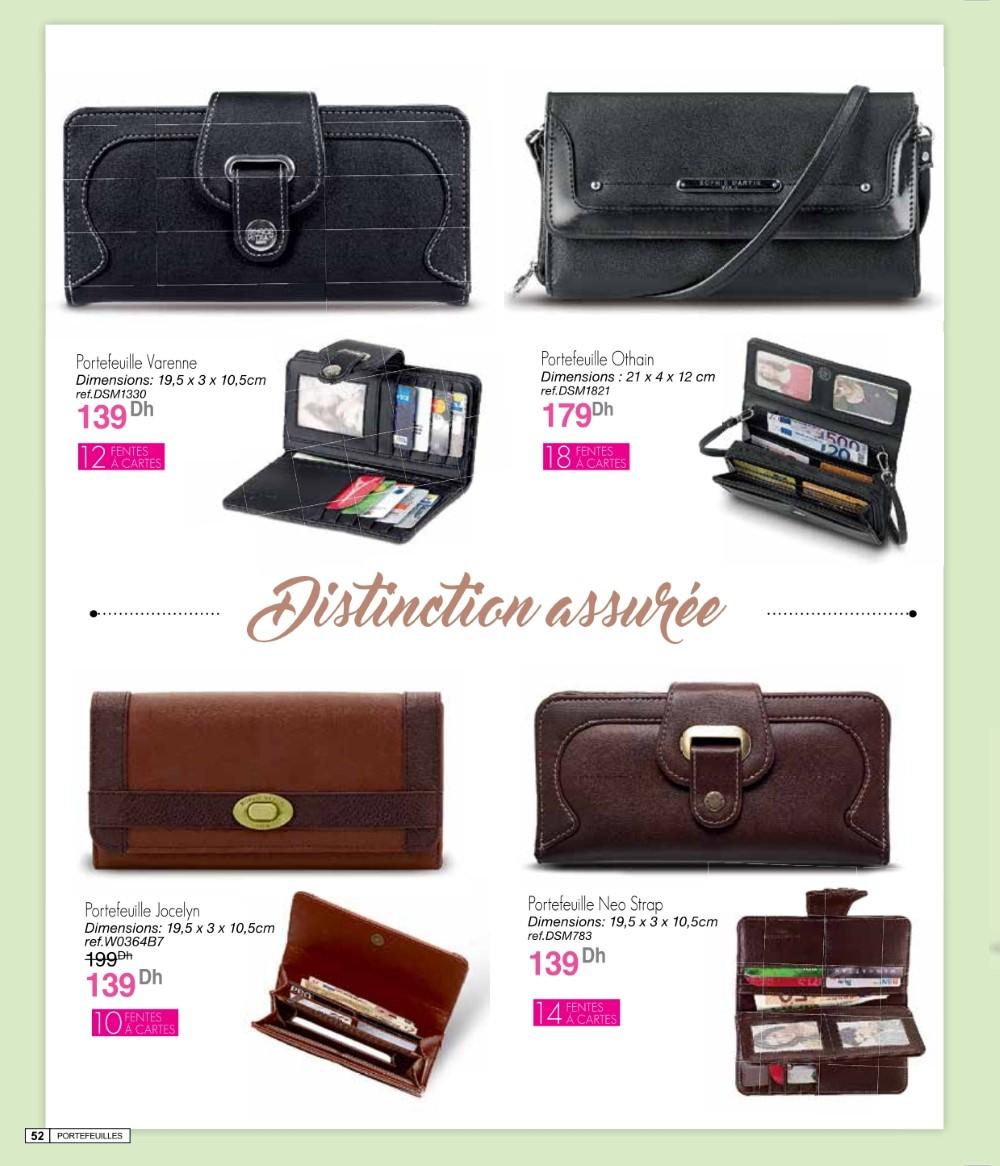 youblisher.com-1506606-catalogue_61_052
