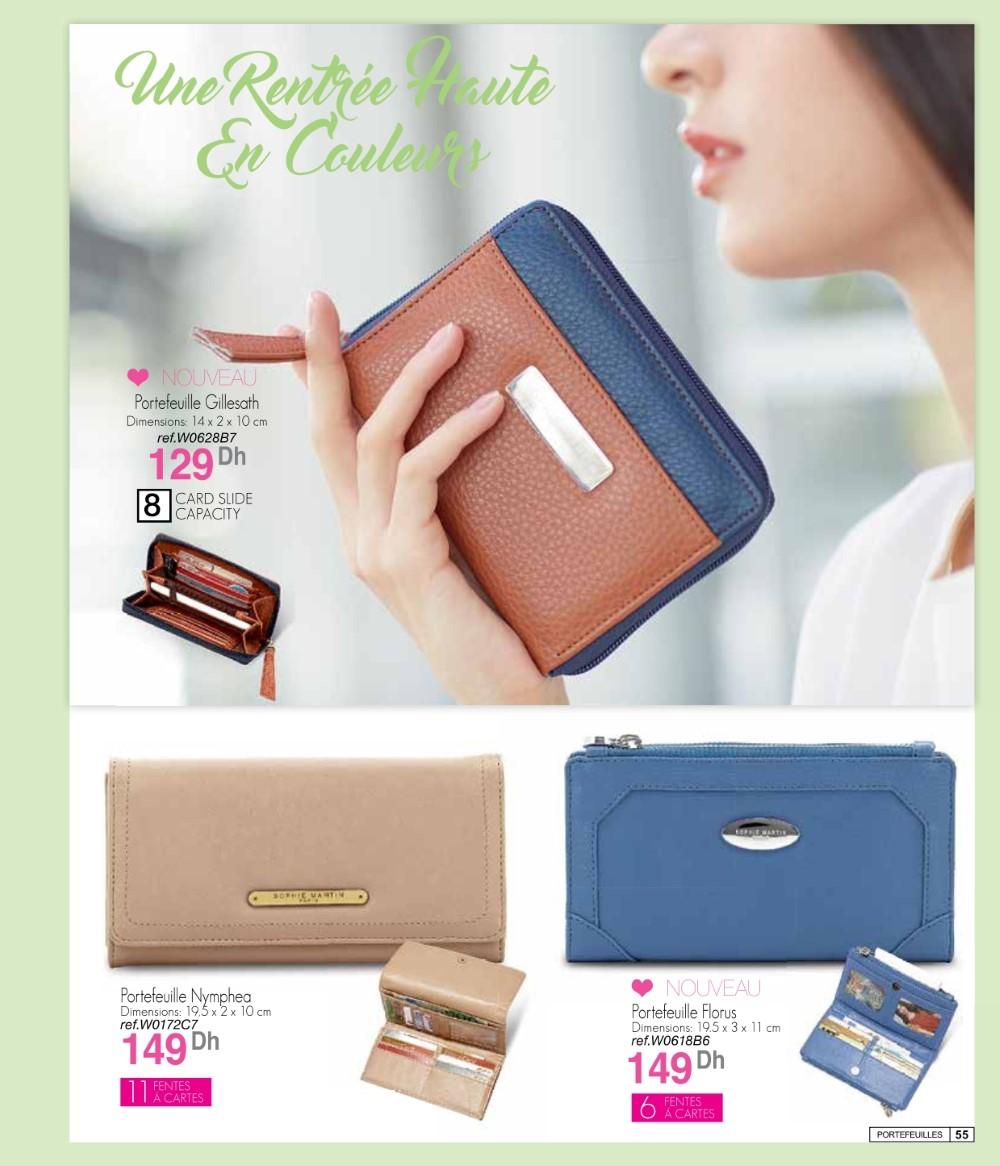 youblisher.com-1506606-catalogue_61_055