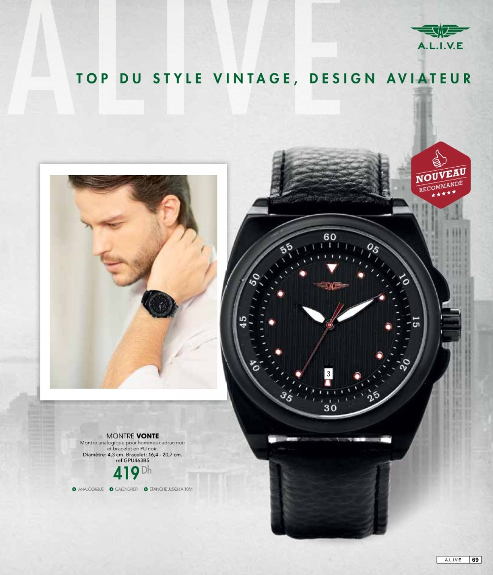 youblisher.com-1506606-catalogue_61_069