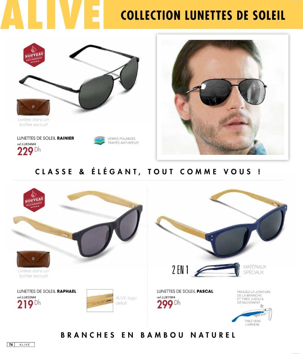 youblisher.com-1506606-catalogue_61_074
