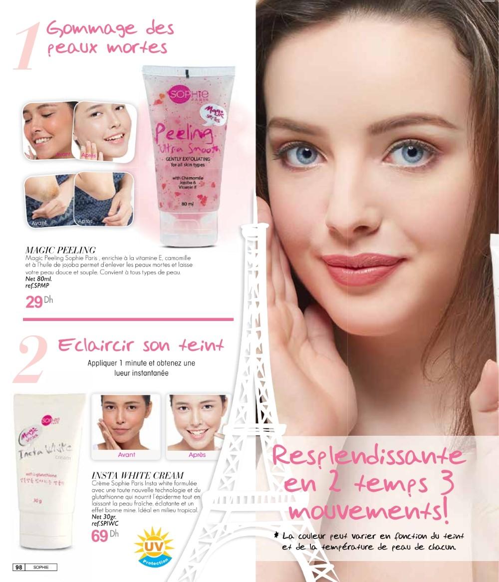 youblisher.com-1506606-catalogue_61_098
