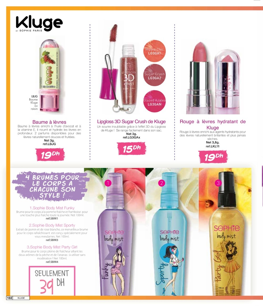 youblisher.com-1506606-catalogue_61_102