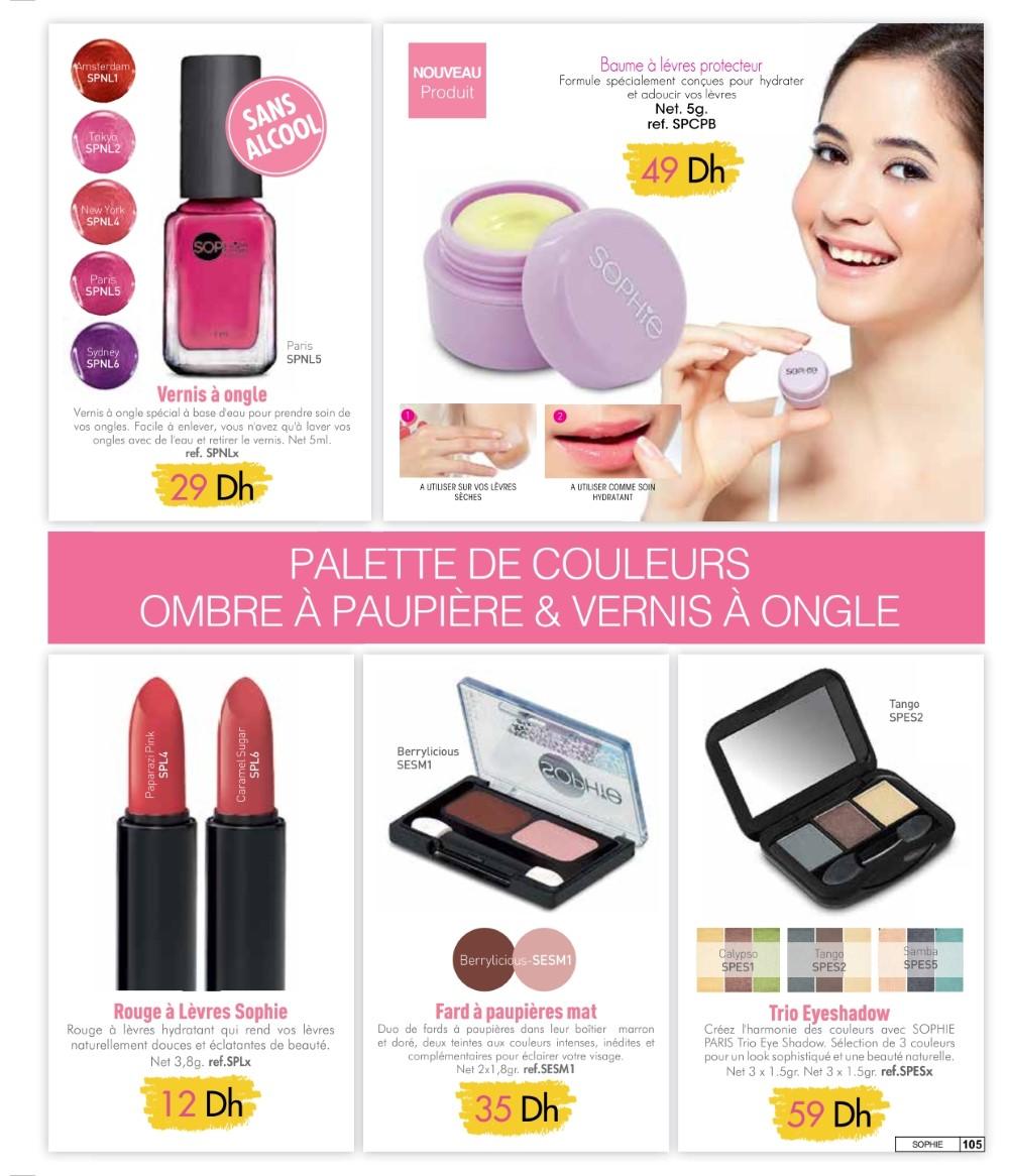 youblisher.com-1506606-catalogue_61_105