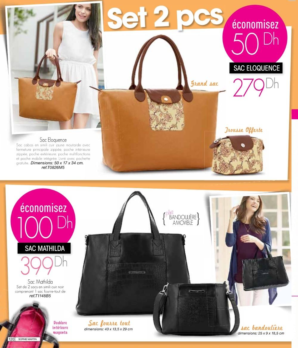 youblisher.com-1506606-catalogue_61_120