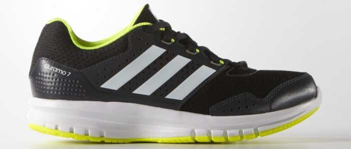 Photo of 40% Réduction Chaussure running Adidas duramo pour garcon – 303dhs