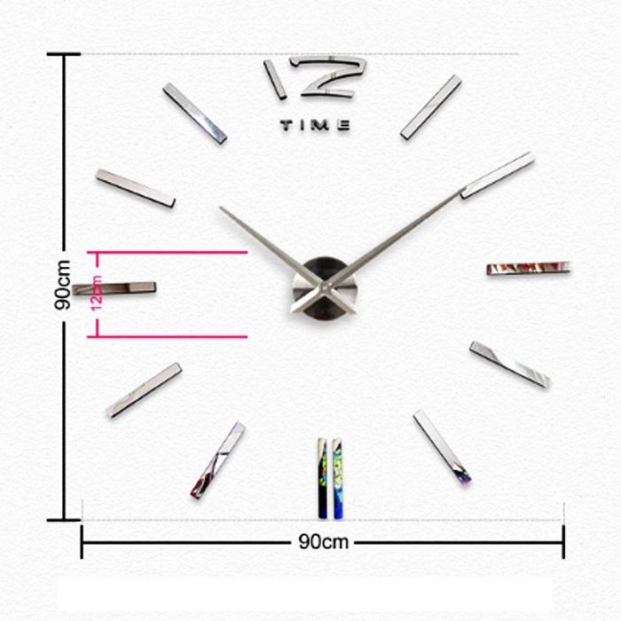 Clock_Silver_1145458717556b33d27e0665