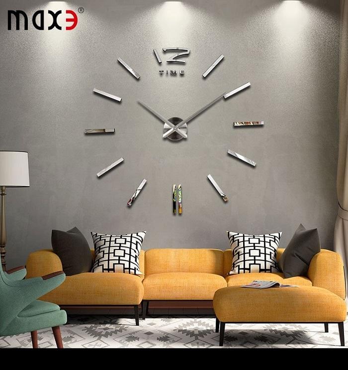 Clock_Silver_4_850145458717556b33d27d5bca