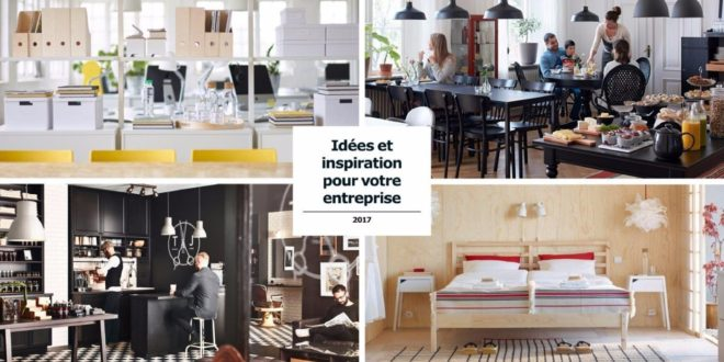catalogue ikea maroc business 2017 les soldes et promotions du maroc. Black Bedroom Furniture Sets. Home Design Ideas