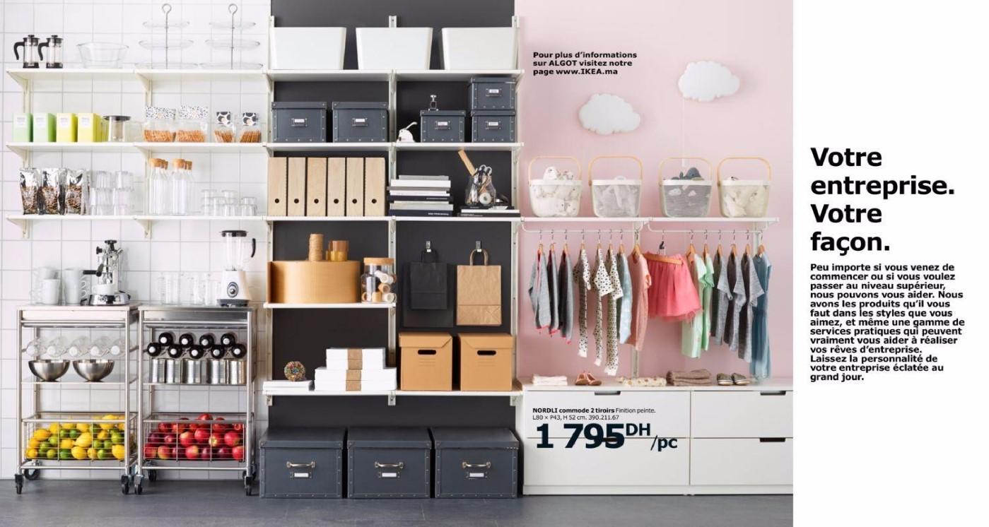 Ikea-Business_002