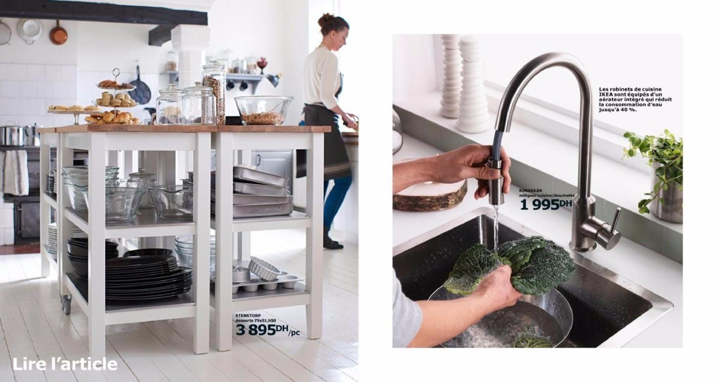 Ikea-Business_007