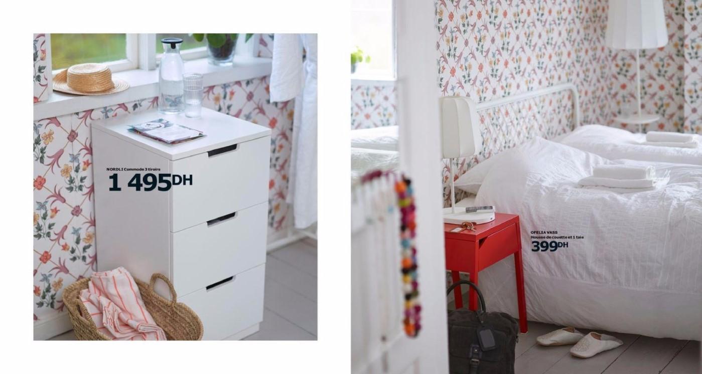 Ikea-Business_008