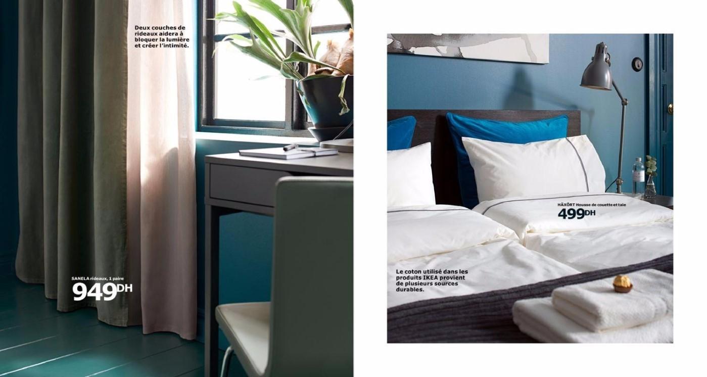 Ikea-Business_013