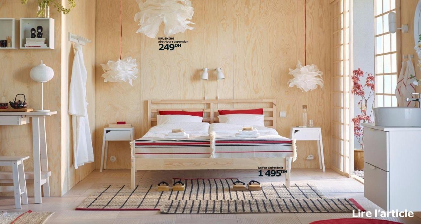 Ikea-Business_014