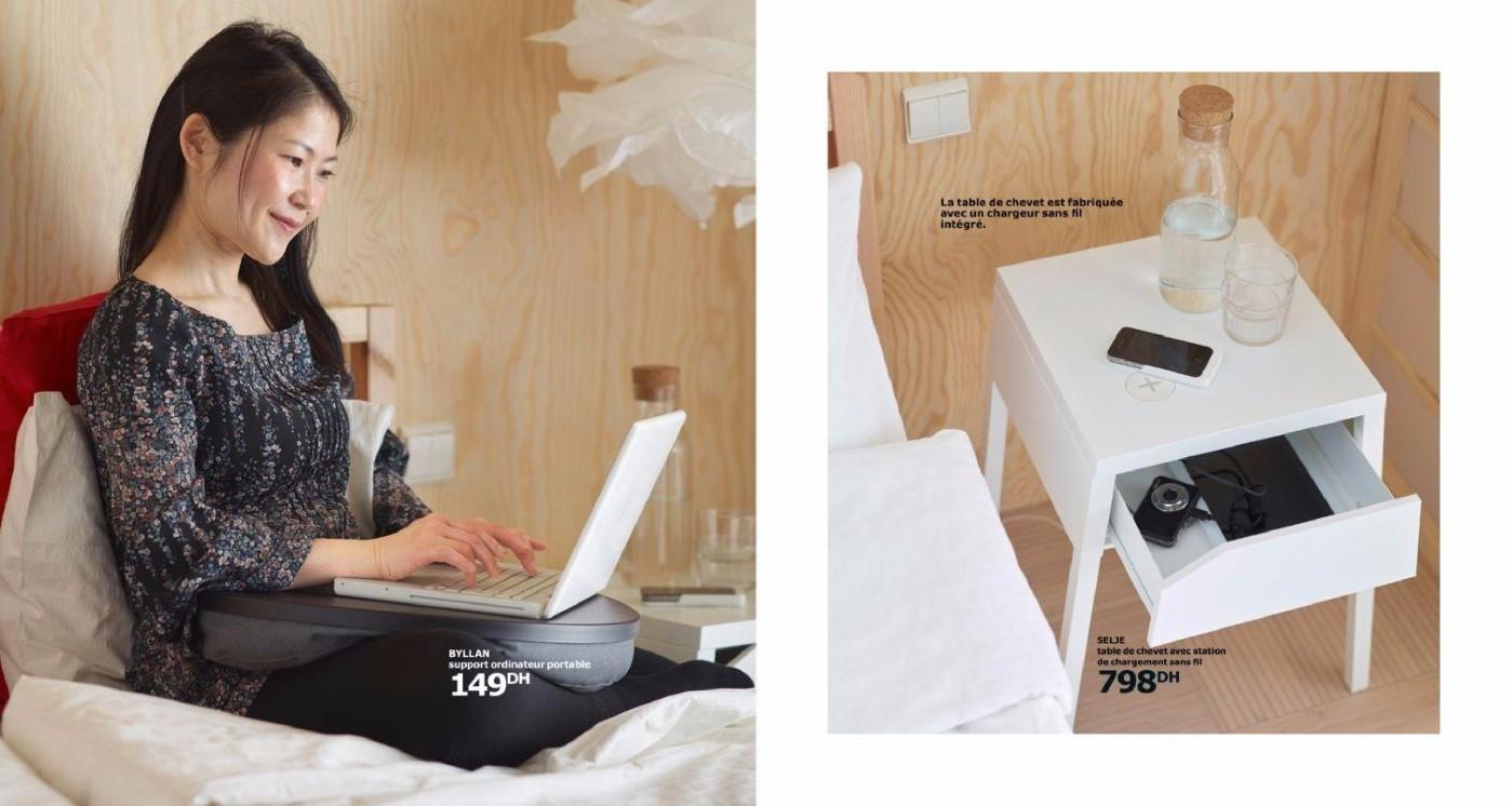 Ikea-Business_015