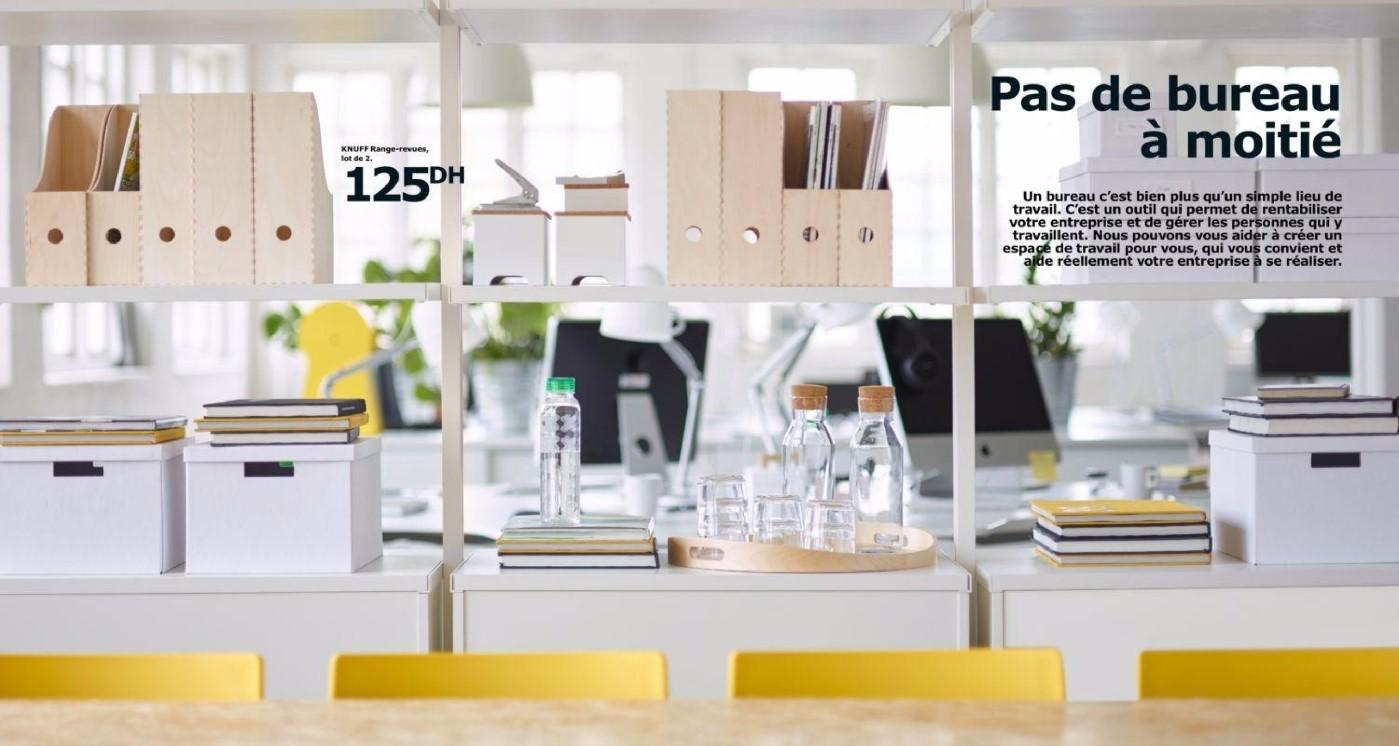 Ikea-Business_020