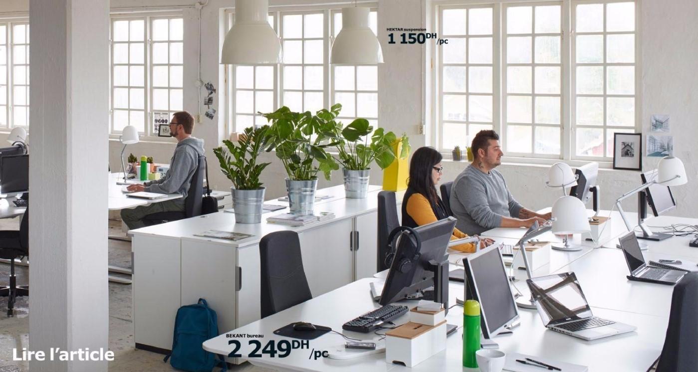 Ikea-Business_021