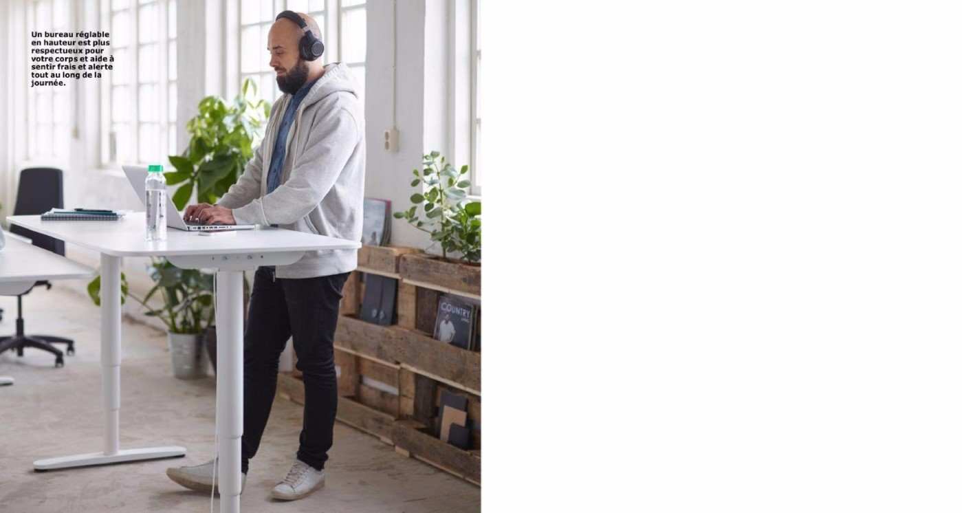 Ikea-Business_022