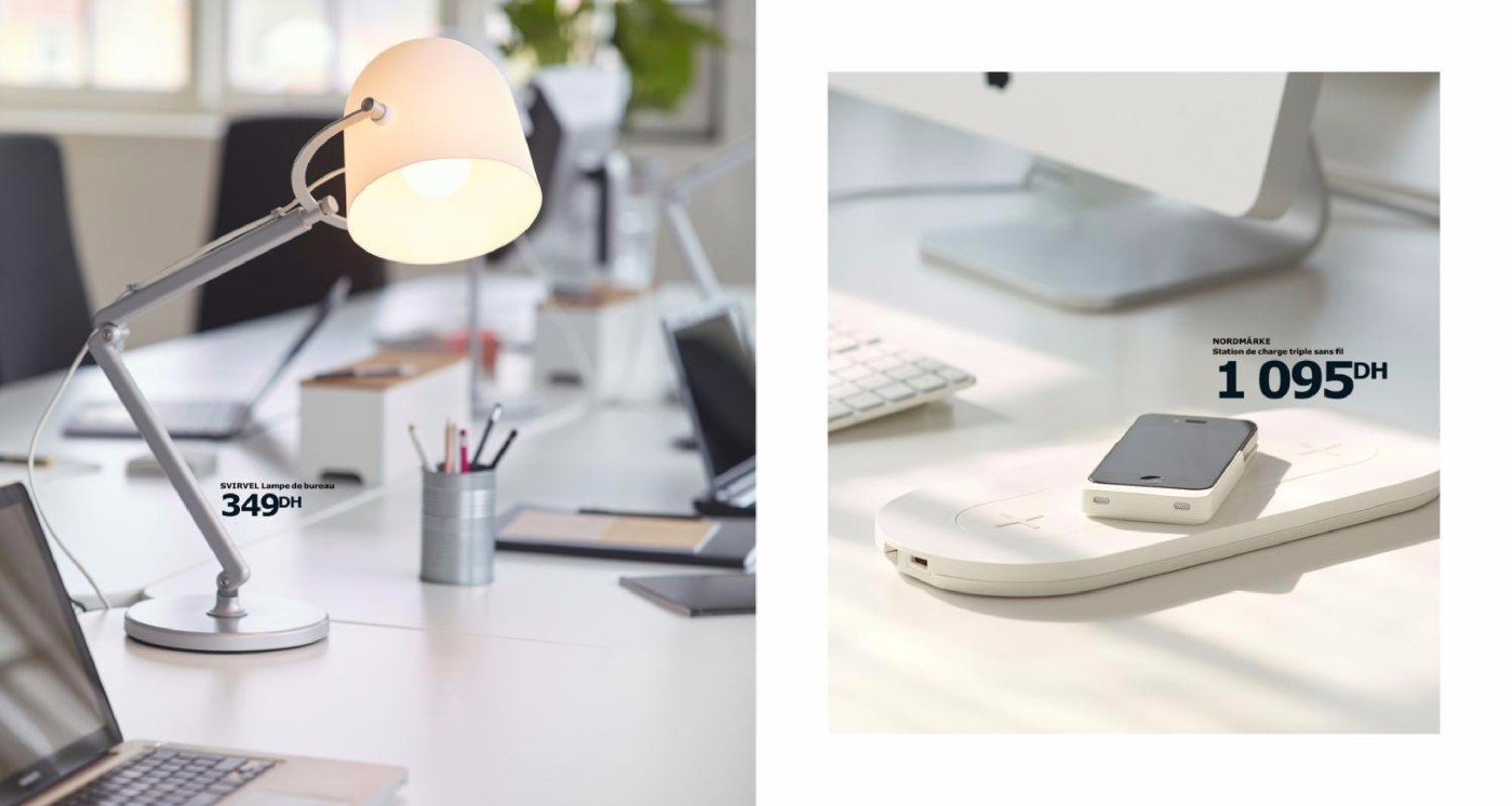 Ikea-Business_023