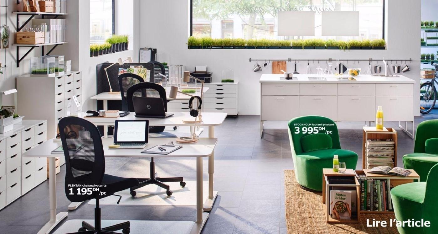 Ikea-Business_025