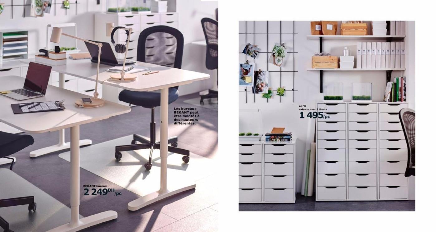 Ikea-Business_026