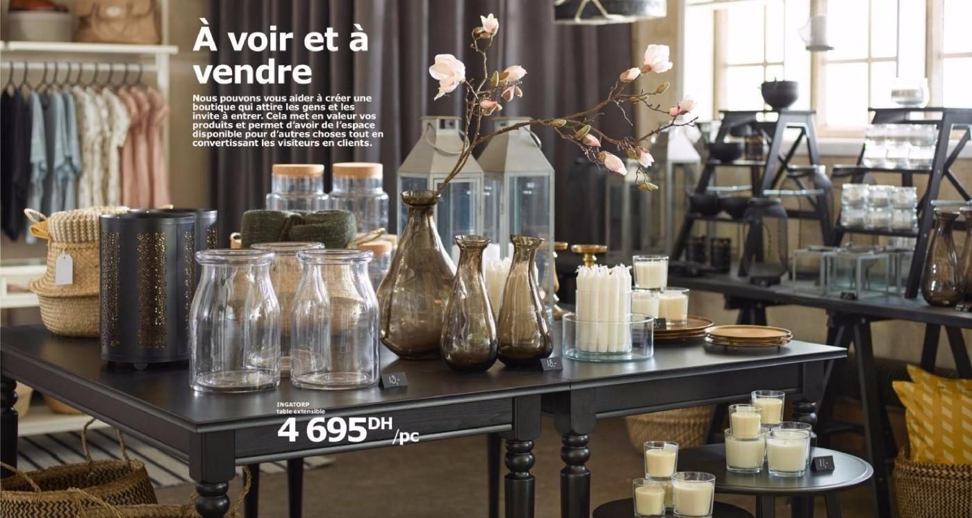 Ikea-Business_027