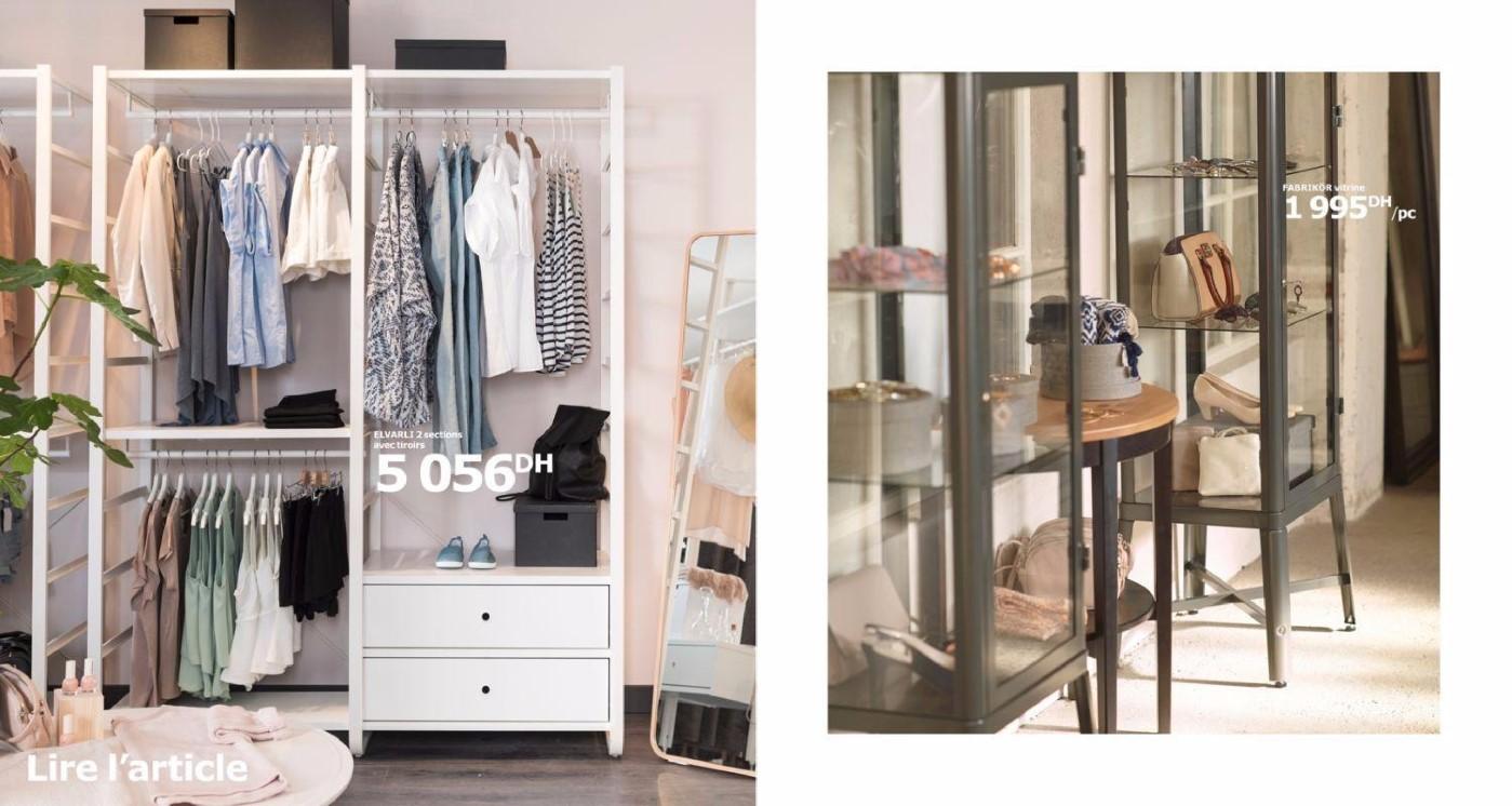 Ikea-Business_030