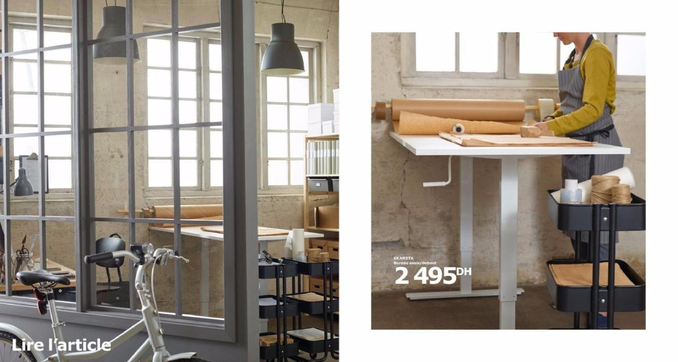Ikea-Business_032