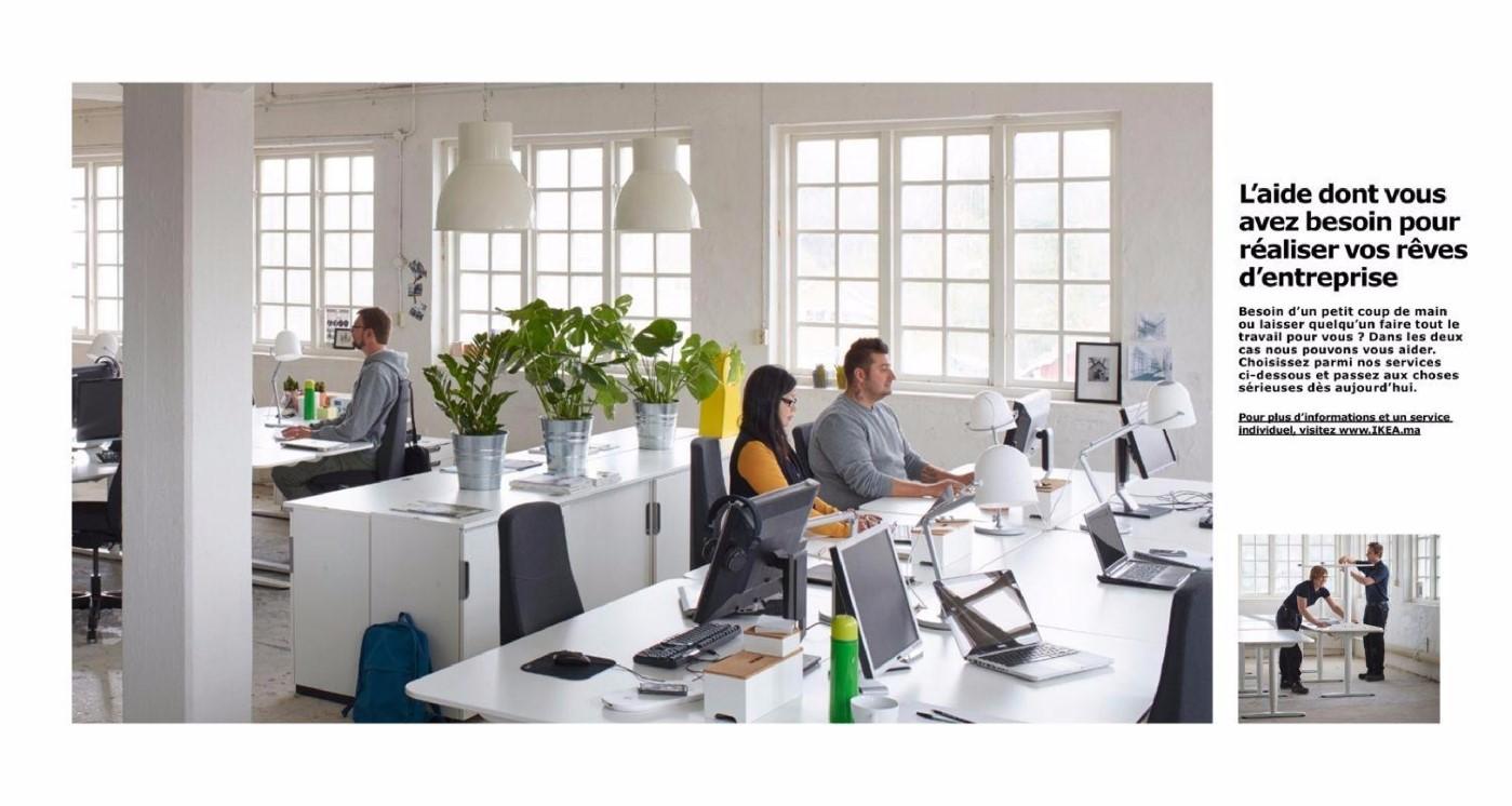 Ikea-Business_035
