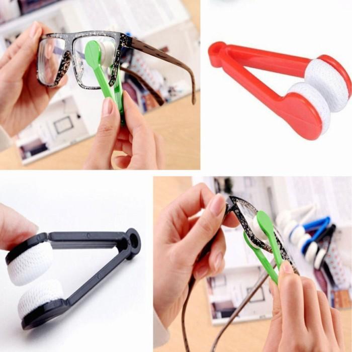 mini-glasses-cleaner-microfiber-spectacles-eyeglasses-sunglasses-brush-wipe-clean-tools