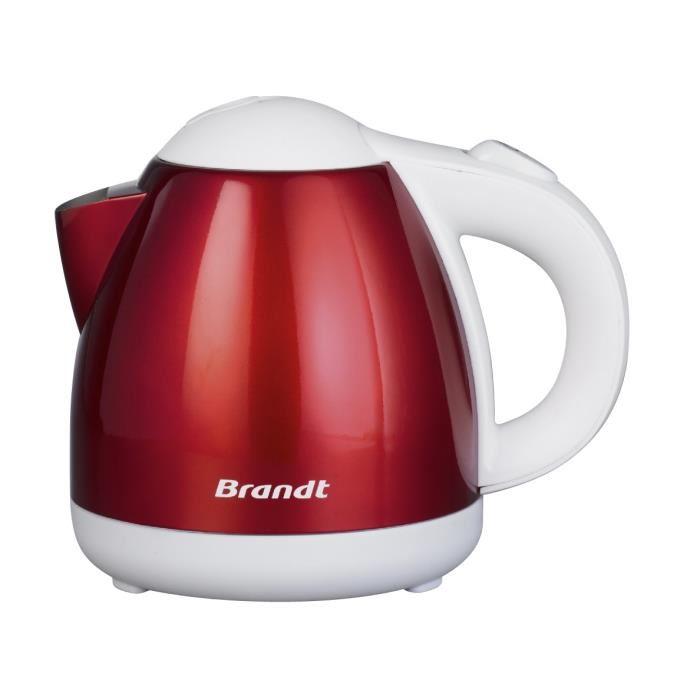 bouilloire-rouge-brandt-bo811r