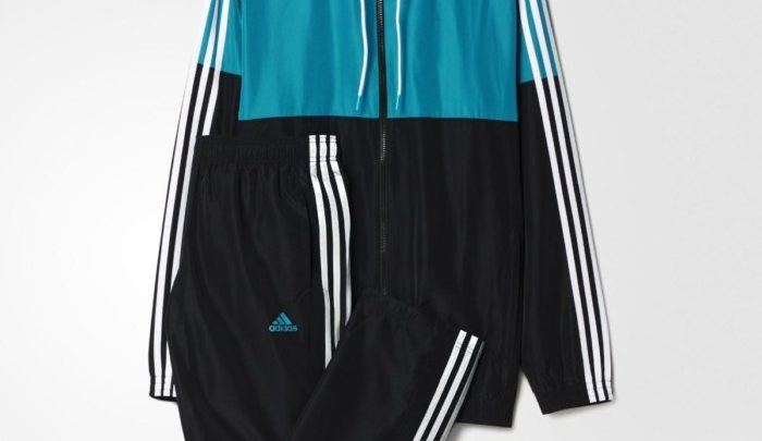 Photo of 40% Réduction Survêtement Adidas Trainer pour homme – 573dhs