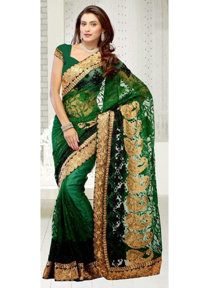 green-color-family-embroidered-saree-in-net-fabric-with-zardozi-resham-stone-800x1100