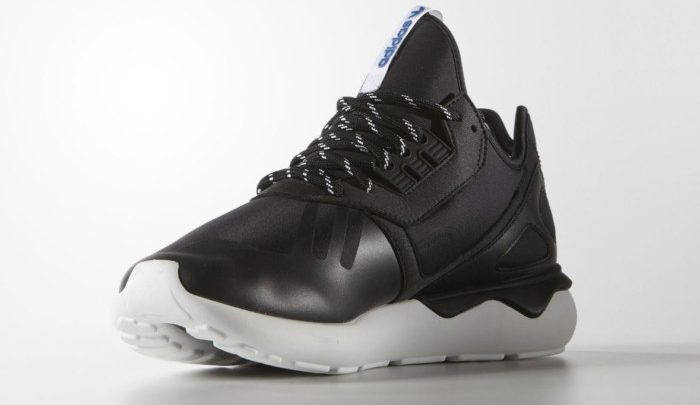 Photo of 40% Réduction Chaussure sportswear Adidas Tubular Running pour homme – 741dhs