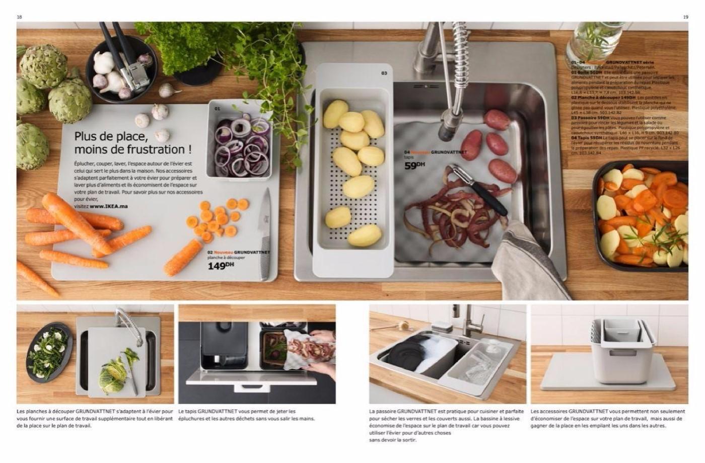 ikea-cuisine2016_010
