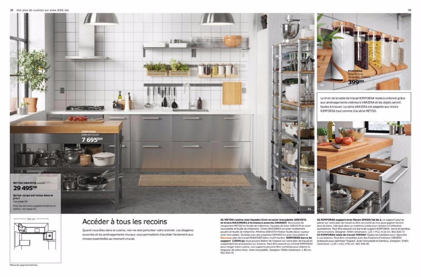 ikea-cuisine2016_020