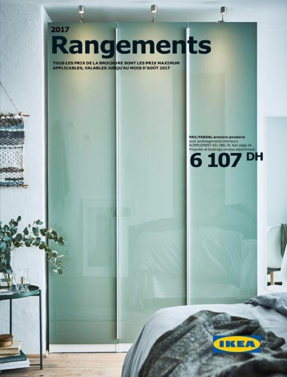 rangement placard ikea affordable ikea rangement cuisine placards amenagement placard de. Black Bedroom Furniture Sets. Home Design Ideas