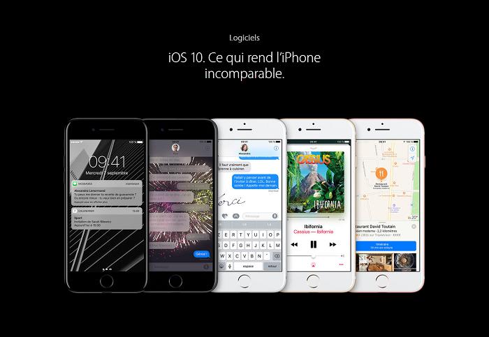 iphone7-6