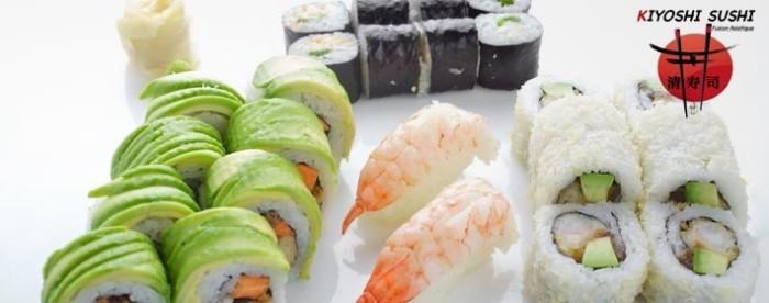kioshi-sushi-deal-4-9-2015-img2_2