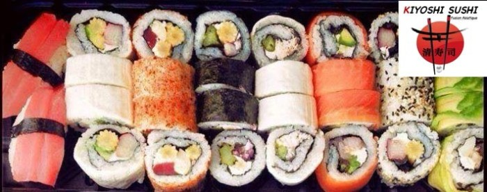 kioshi-sushi-deal-4-9-2015-img4_2