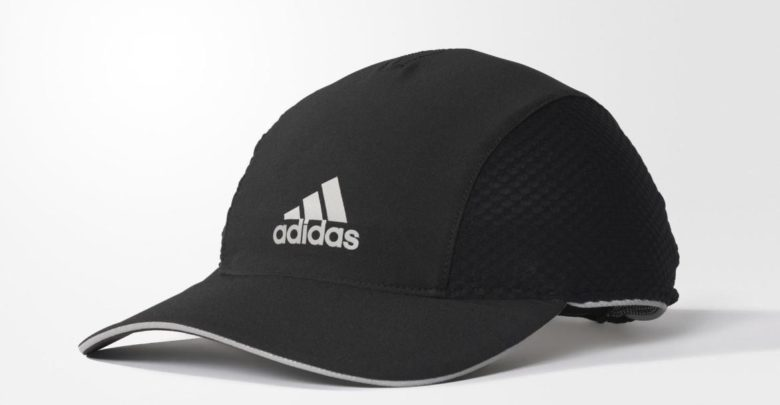 Photo of 50% Réduction Casquette running Adidas ClimaCool pour homme – 135dhs