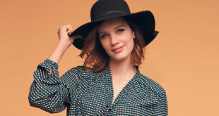 LookBook Kiabi Collection Automne Hiver