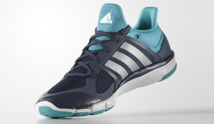 Photo of 40% Réduction Chaussure training Adidas Adipure 360.3 pour femme – 606dhs