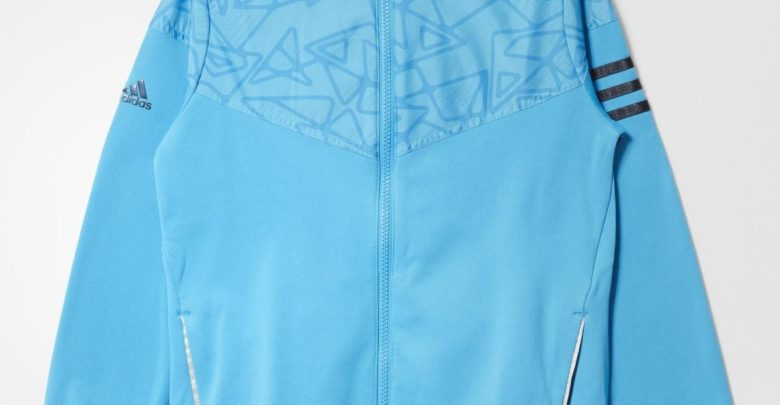 Photo of 50% Réduction Hoody training Adidas pour garcon – 295dhs