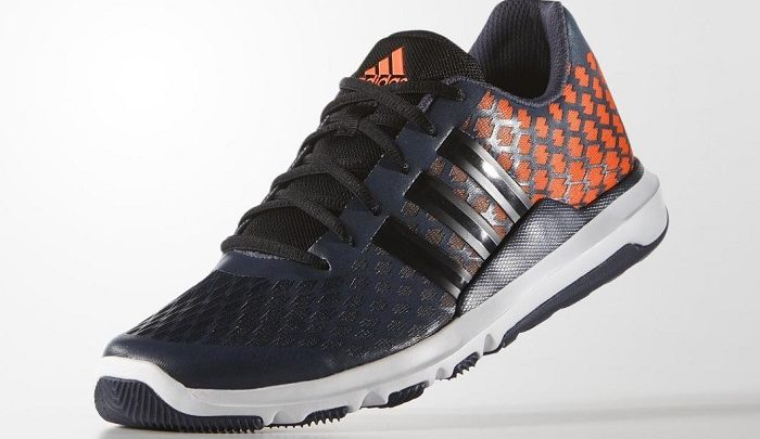 Photo of 40% Réduction Chaussure training Adidas Adipure Primo pour homme – 513dhs